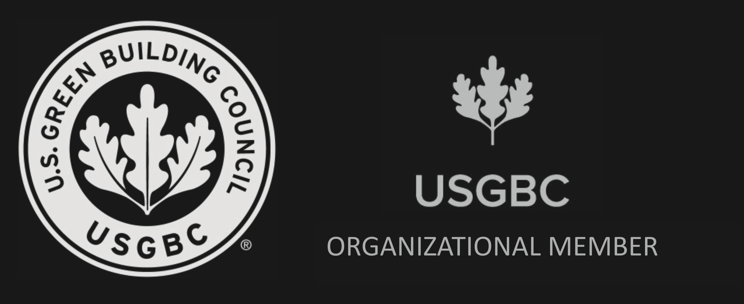 usgbc-4
